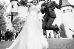 mariage-by-Utopik097