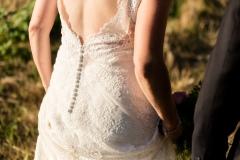 mariage-by-Utopik100