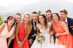 mariage-by-Utopik101