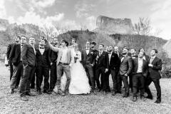 mariage-by-Utopik105