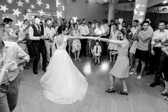 mariage-by-Utopik122