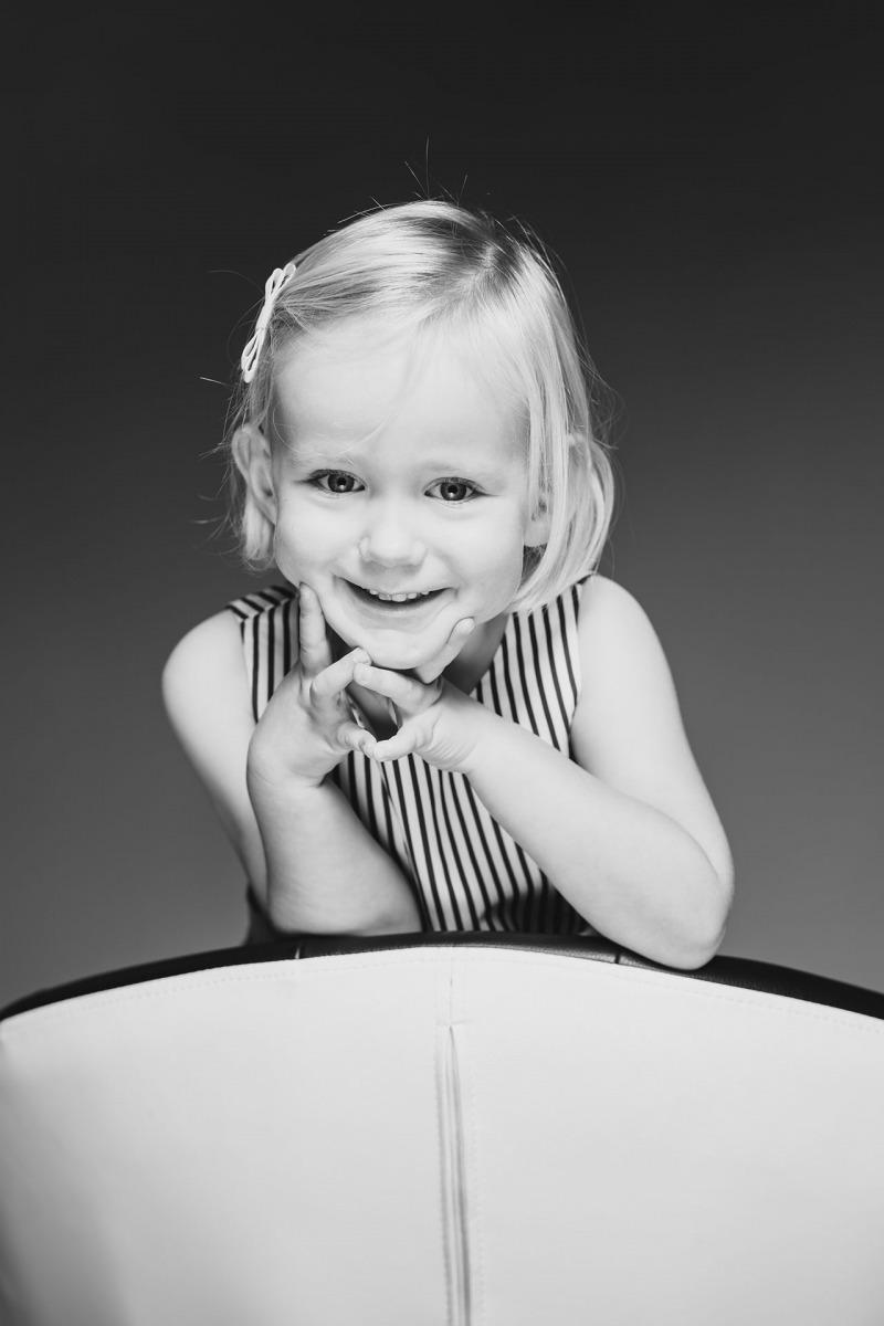 photographe-grenoble-portrait003
