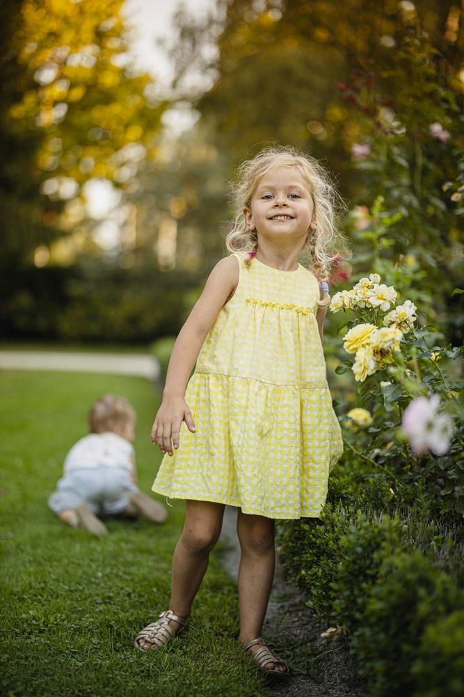018seance-photo-grenoble-jardin-des-plantes