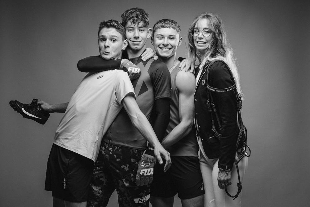 shooting-photo-famille-grenoble012