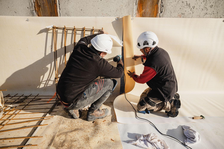 005suivi-de-chantier-savoie-photographe