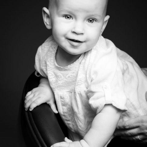 Portfolio portrait enfants
