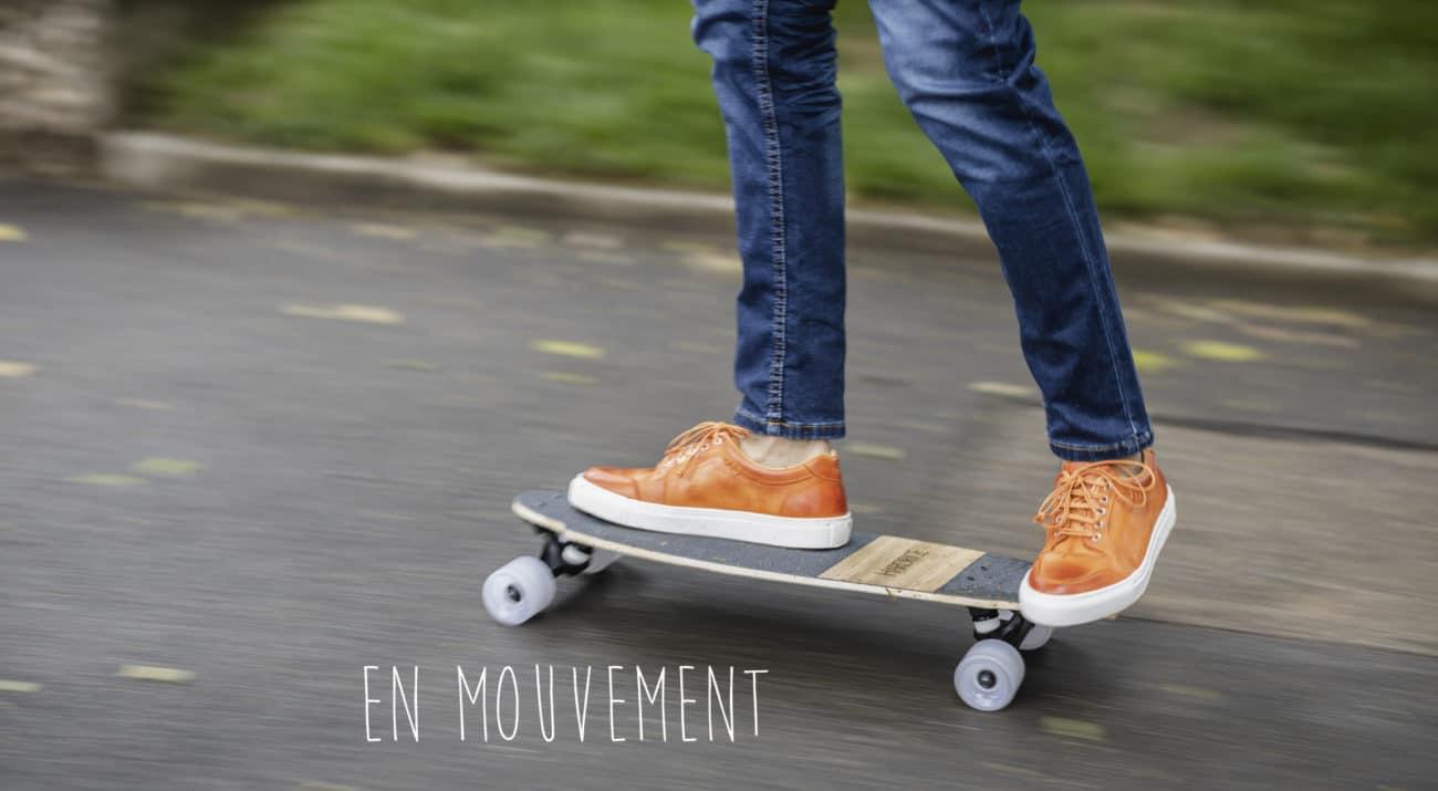 Campagne photo Grenoble