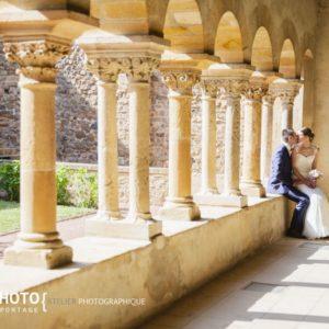 photo de couple beaujolais