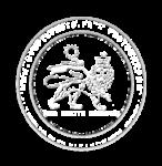logo tampon utopik