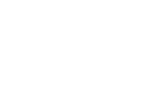 logo utopik photographe