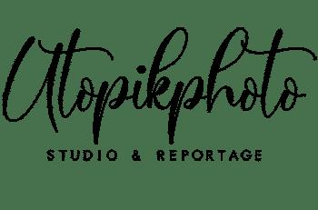 logo-utopikphoto retina