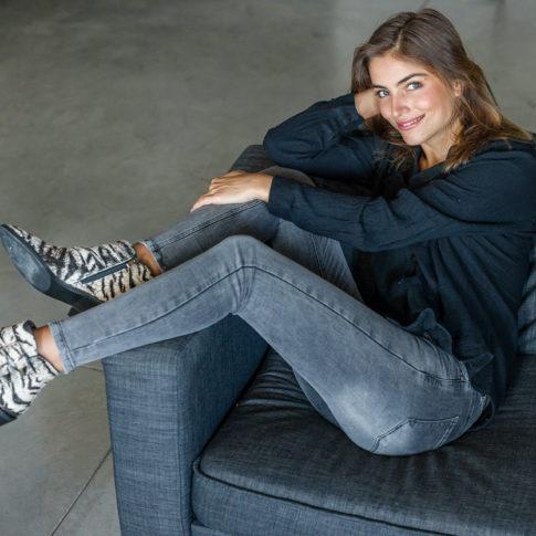 photographe de mode à Grenoble