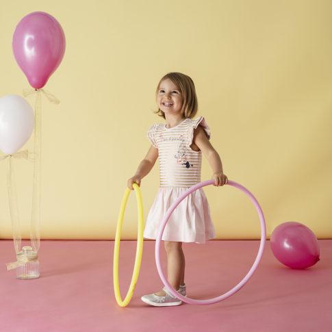 photographe mode enfant grenoble