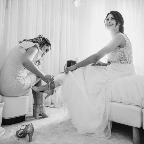 reportage photo mariage isère